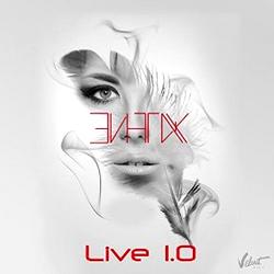 Live 1.0 Vintage