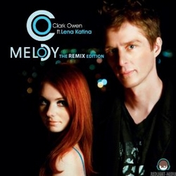 Melody (The Remix Edition)
