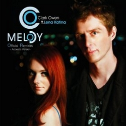 Melody (The Remixes)