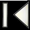 Site officiel de Lena