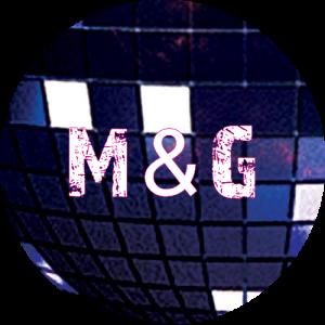 Logo_meet_and_greet