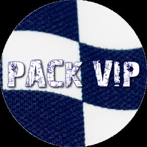 Logo_pack_vip