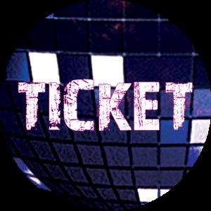 Logo_ticket