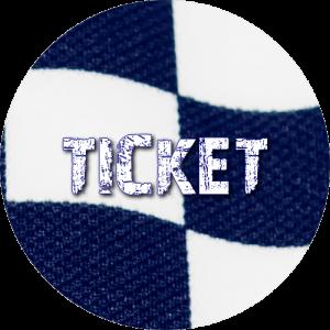 Logo_ticket_3_avril